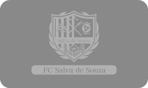 大阪 少年サッカー スクール アカデミー salva ドリ塾 サルヴァ ジソウザ